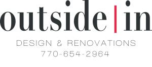 Outside In Design & Innovation