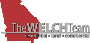 The Welch Team