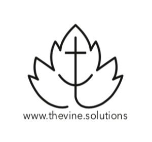 The Vine Solutions