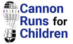 2019 Cannon Runs for Children