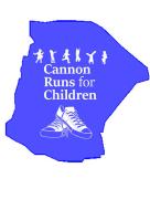 2020 Cannon Runs for Children
