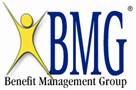 Benefits Management Group