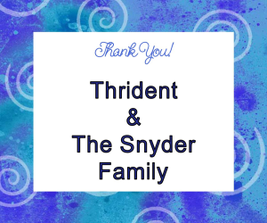 Thrident & The Snyder Family