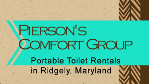 Pierson's Comfort Group