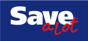 Save A Lot Grocery Store Greensboro
