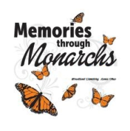 Memories through Monarchs