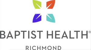 Bapist Health Richmond