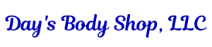 Day's Body Shop