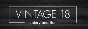 Vintage 18 Eatery and Bar
