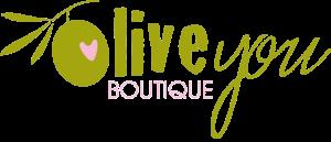 Olive You Botique