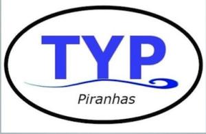 Telford YMCA Piranhas