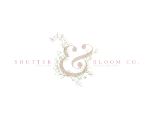 Shutter and Bloom Co.