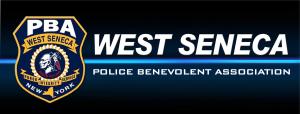 West Seneca Benevolent Association