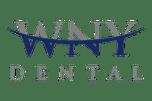 Western New York Dental Group, P.C.