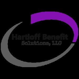 Hartloff Benefits