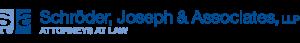 Schröder, Joseph & Associates, LLP