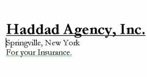 Haddad Agency