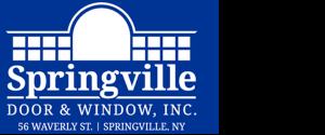 Springville Door & Window, Inc.