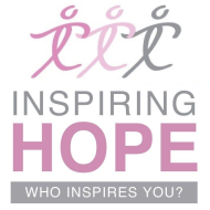 Inspiring Hope Run - 5k, 10k & Kids Dash