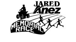 Jared Anez Race Series