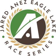 Jared Anez Eagle Lake Race Series