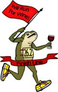 Frank's Wine Presents: The Delaware Downhill Mile