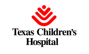 Texas Children's Hospital - Histiocytosis Program