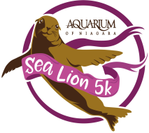 Sea Lion Rescue Run 5K