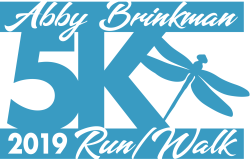 Abby Brinkman 5K Run/Walk