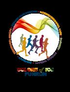 Colors of ICC - Fun Run