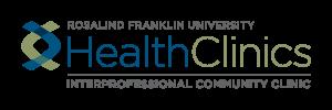 Rosalind Franklin University Health Clinic- Interprofessional Community Clinic