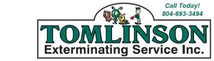 Tomlinson Exterminating Service, Inc.