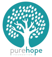 Pure Hope Foundation Fun Run/5K