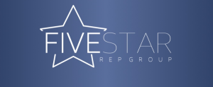 Five Star Rep Group