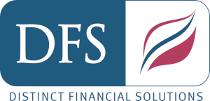 Distinct Financial Solutions