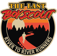 The Last Boyscout