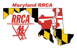 Maryland DC RRCA Fall Symposium