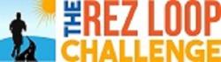 Rez Loop Challenge