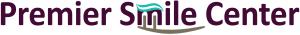Premier Smile Center