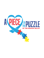 A Piece of the Puzzle of the Hudson Valley 5K