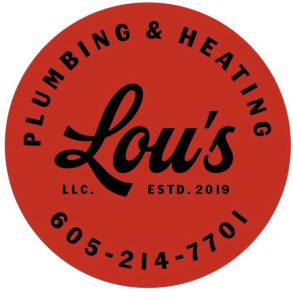Lou's Plumbing & Heating
