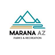 Marana Meltdown