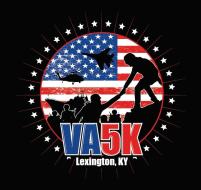 Veterans VA5K