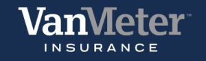 Van Meter Insurance | Personal & Business Insurance Services