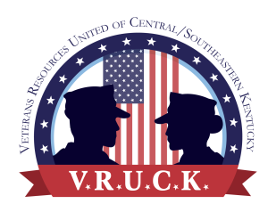 VETERANS RESOURCES UNITED OF CENTRAL/SOUTHEASTERN KENTUCKY