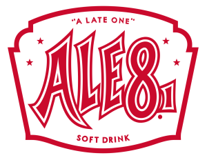 Ale 8 One Bottling Company