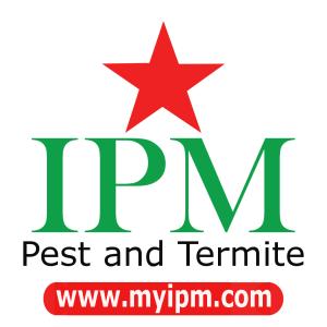 IPM Pest & Termite Control
