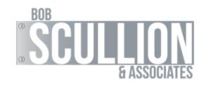 Bob Scullion & Associates
