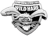 The Wild Hare Trail Run