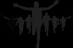 Launching Awareness 5K - The Keri Anne DeMott Foundation